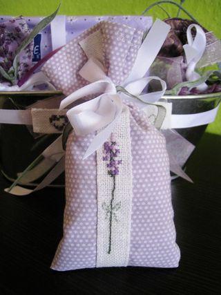 Lavendel3