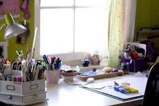 Schreibtisch2