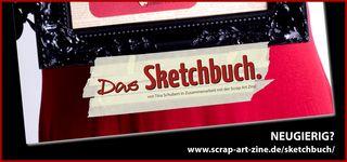 Sketchbuch_werbung_2