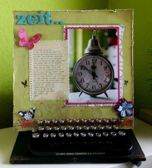 2908_zeit_klein