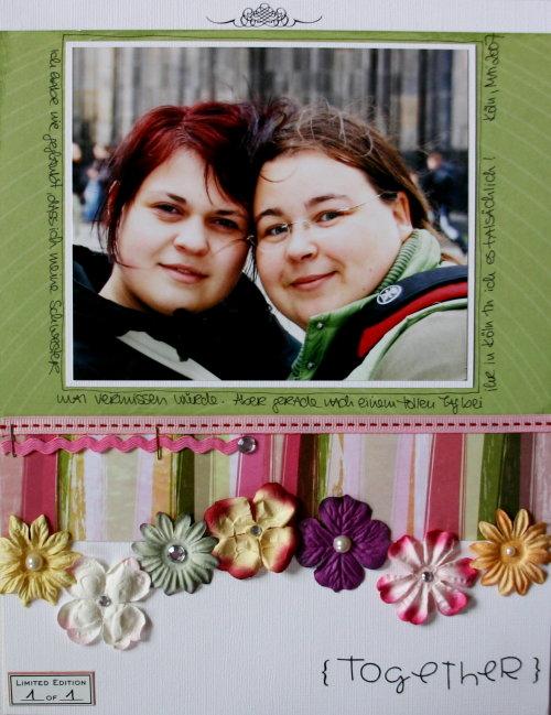 Jana_together