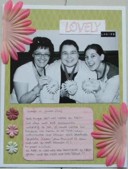 Lovely_ladies