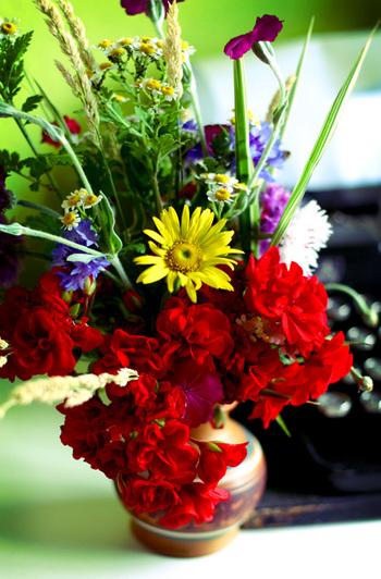 Blumen_klein