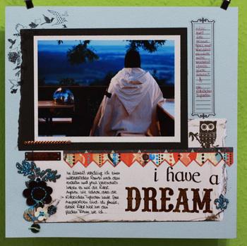 3908_dream_klein